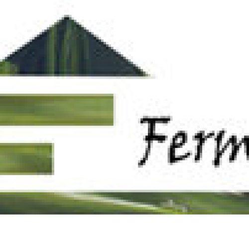 cropped-Ferme-Refat-Logo-Webseite.jpg